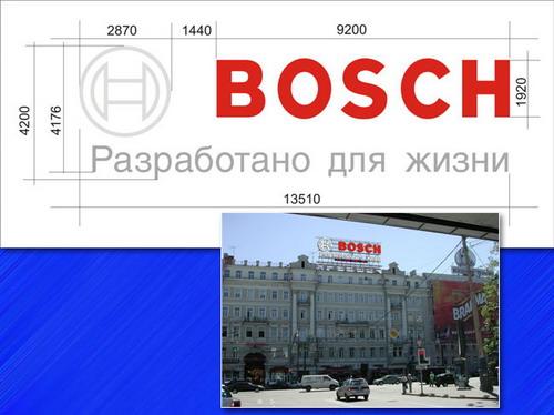 Результаты егэ 2014 г русский язык