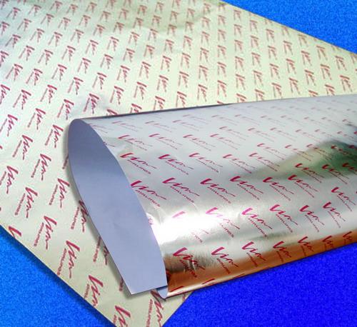 Недорого, оборудование для производства бумажных